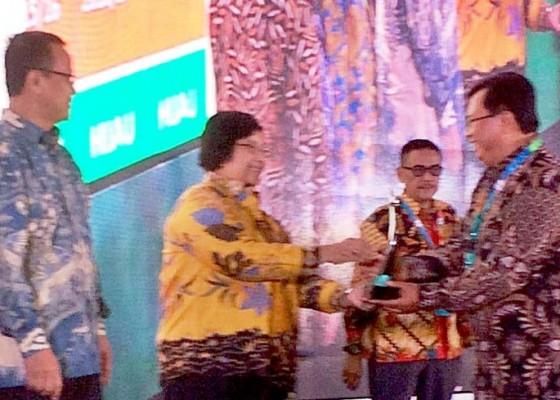 Nusabali.com - pt-indonesia-power-unit-pembangkitan-bali-pltg-pesanggaran-raih-proper-emas-2018