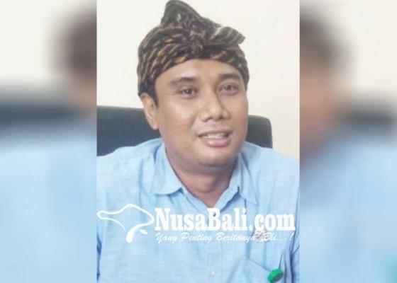 Nusabali.com - kasus-perceraian-di-bangli-meningkat