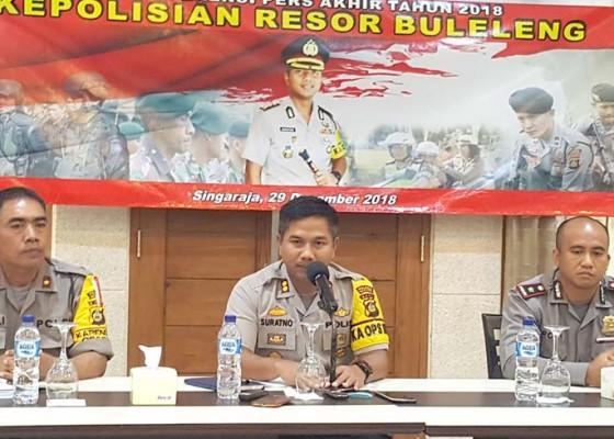 Nusabali.com - 2018-kasus-narkoba-meningkat-10-di-buleleng