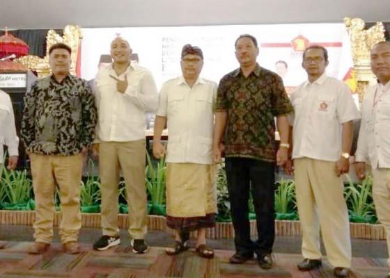 Nusabali.com - gerindra-target-100-kursi-dewan-se-bali
