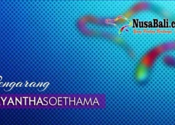 Nusabali.com - tahun-baru-di-bali