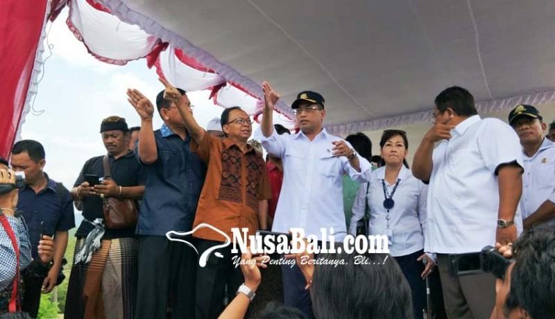 www.nusabali.com-proyek-bandara-buleleng-segera-dimulai