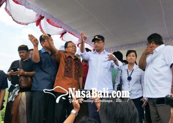 Nusabali.com - proyek-bandara-buleleng-segera-dimulai