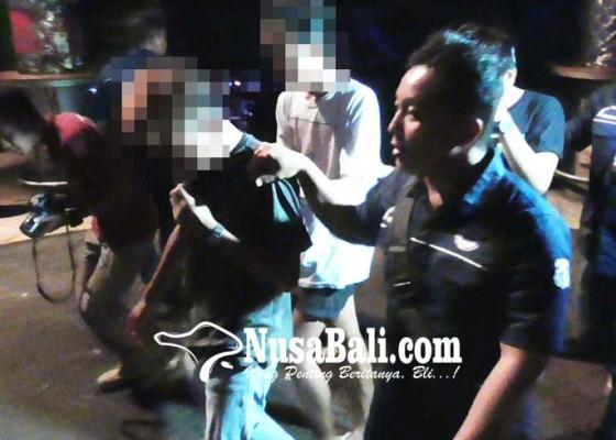 Nusabali.com - tiga-pelajar-petemon-terjerat-narkoba