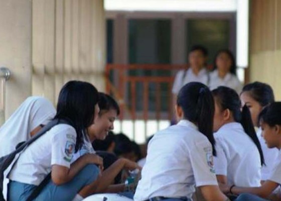 Nusabali.com - korporasi-diminta-aktif-tingkatkan-kompetensi-siswa-smk
