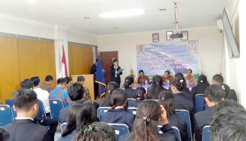 www.nusabali.com-peradah-jakarta-apresiasi-anak-muda-pimpin-bem