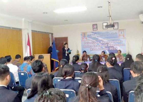 Nusabali.com - peradah-jakarta-apresiasi-anak-muda-pimpin-bem