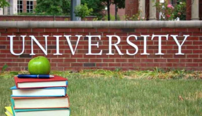 www.nusabali.com-pendirian-kampus-baru-harus-sesuai-potensi
