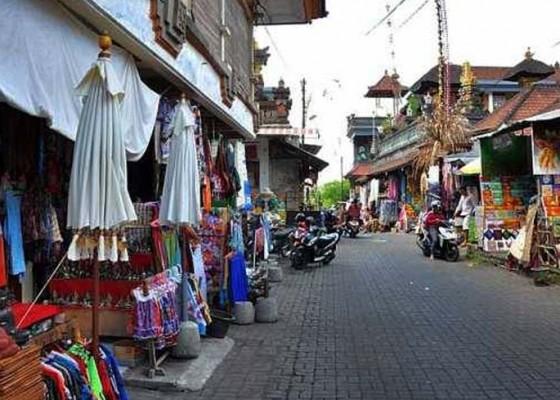 Nusabali.com - rencana-pembangunan-pasar-ubud-gabeng