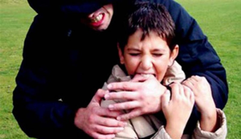 www.nusabali.com-pria-culik-dan-bunuh-sepupu-usia-5-tahun