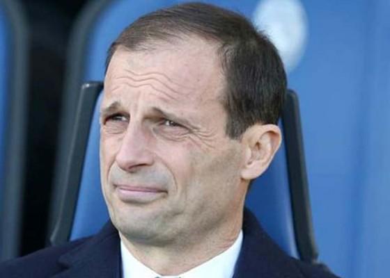 Nusabali.com - sepakbola-italia-banyak-kontroversi