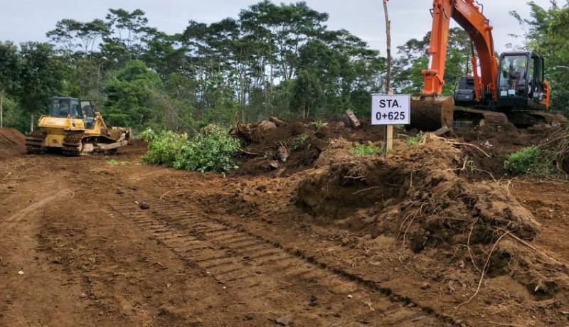www.nusabali.com-shortcut-titik-5-6-beri-harapan-baru-pemilik-lahan
