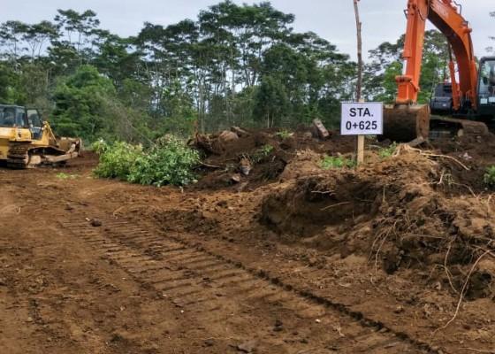 Nusabali.com - shortcut-titik-5-6-beri-harapan-baru-pemilik-lahan