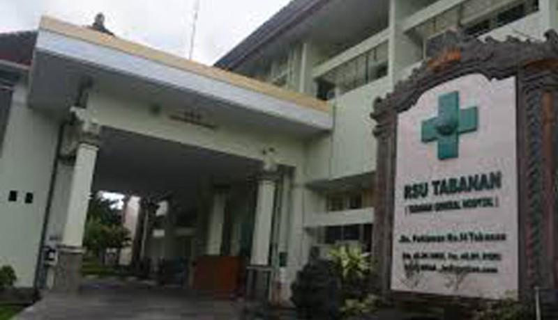 www.nusabali.com-ugd-tangani-pasien-percobaan-bunuh-diri