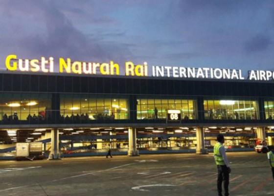 Nusabali.com - bandara-ngurah-rai-siap-tampung-37-juta-penumpang