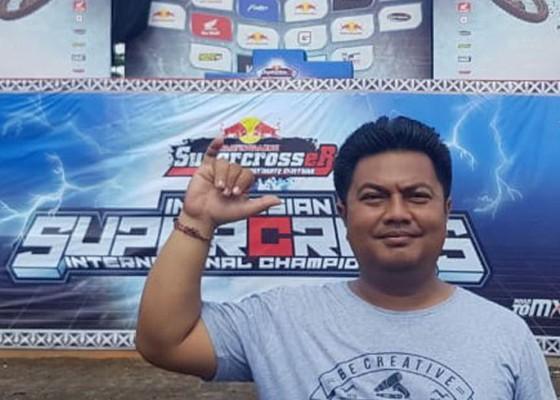 Nusabali.com - perancak-grasstrack-motocross-geber-15-kategori