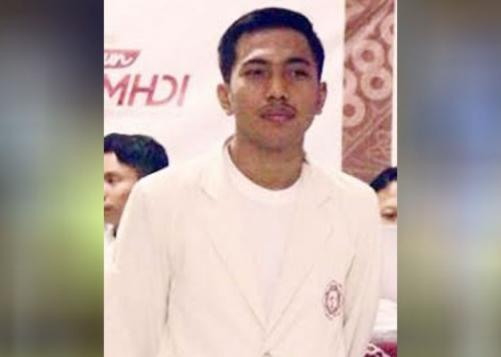 Nusabali.com - kmhdi-apresiasi-kepemimpinan-jokowi-jk