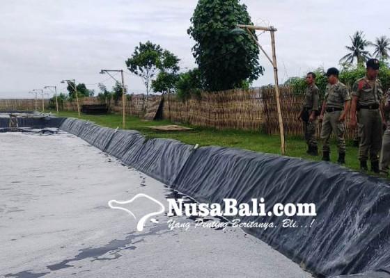 Nusabali.com - belum-tunjukkan-izin-aktivitas-tambak-distop