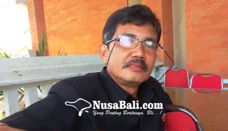 www.nusabali.com-tabanan-siap-tindaklanjuti-pergub-tentang-sampah-plastik
