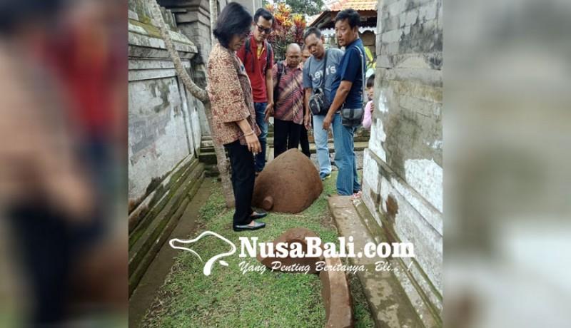 www.nusabali.com-tulang-belulang-di-sarkofagus-sepanjang-111-cm-akan-dites-dna
