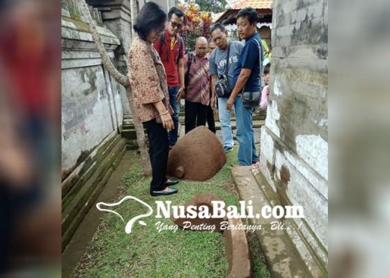 Nusabali.com - tulang-belulang-di-sarkofagus-sepanjang-111-cm-akan-dites-dna