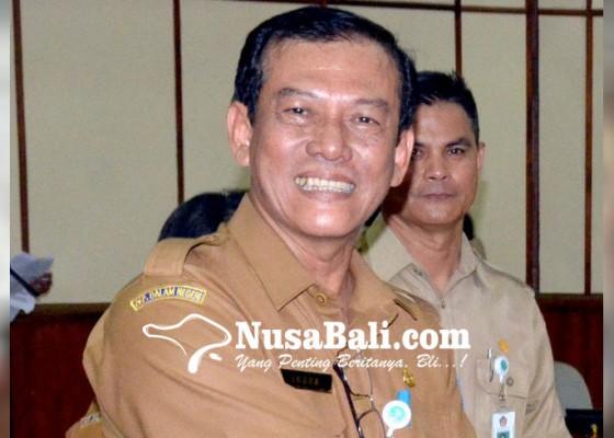 Nusabali.com - dinkop-bali-dorong-ukm-online