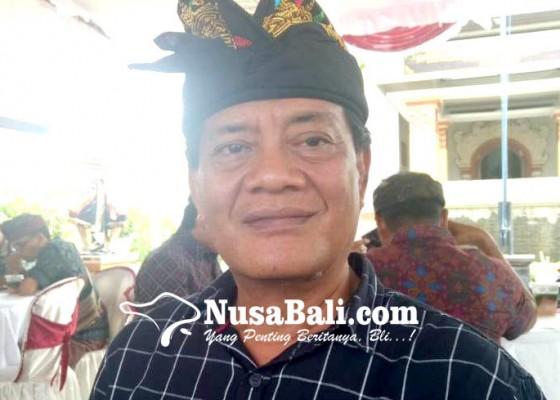 Nusabali.com - penerapan-e-billing-tanah-lot-tunggu-legalitas-tim-pengadaan