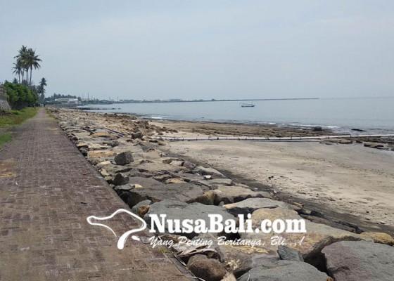 Nusabali.com - izin-lengkap-sistem-pembuangan-limbah-melanggar
