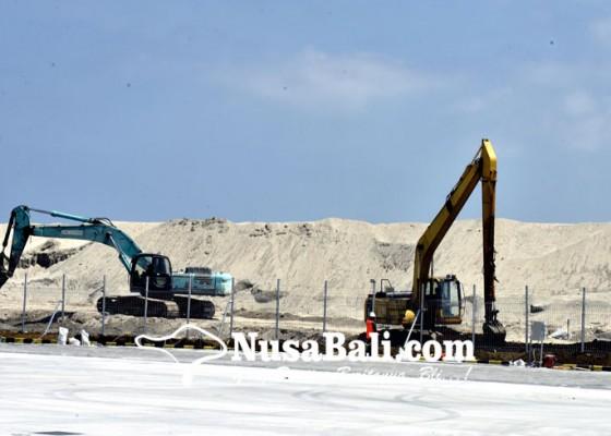 Nusabali.com - perluas-bandara-ap-i-reklamasi-ke-selatan