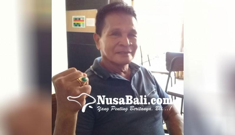 www.nusabali.com-pertina-denpasar-dirugikan