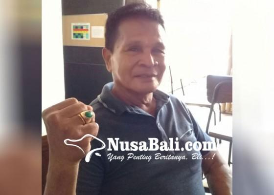 Nusabali.com - pertina-denpasar-dirugikan