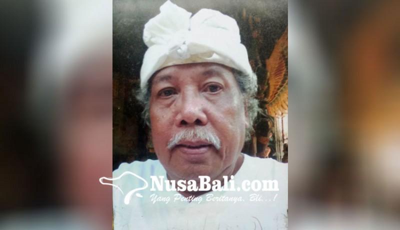 www.nusabali.com-mantan-ketua-dpd-ii-golkar-tabanan-meninggal