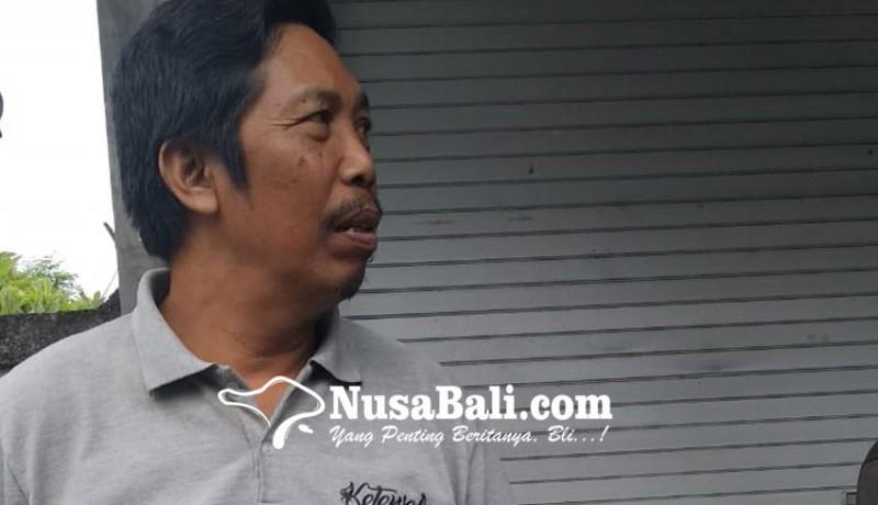 www.nusabali.com-siswi-hilang-akhirnya-pulang