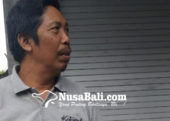 Nusabali.com - siswi-hilang-akhirnya-pulang