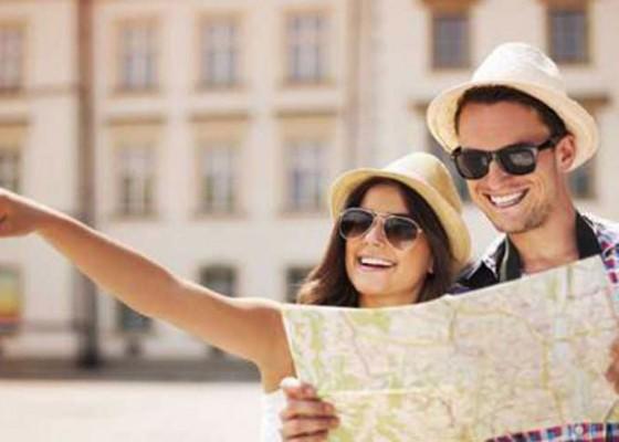 Nusabali.com - disparda-targetkan-3-juta-wisatawan