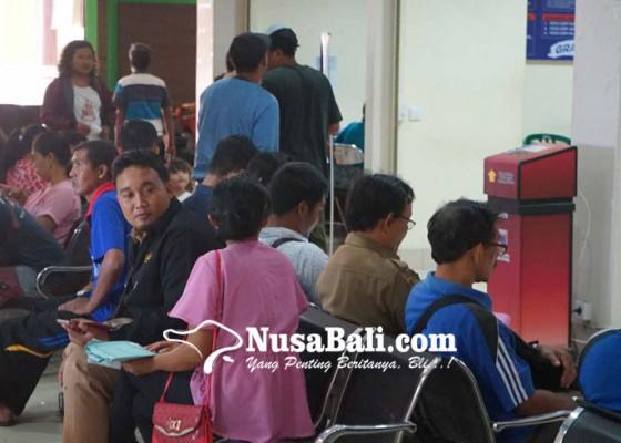 Nusabali.com - 94285-penduduk-di-bali-terancam-blokir
