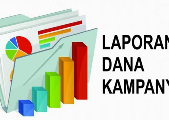Nusabali.com - lpsdk-pdip-badung-tembus-rp-38m