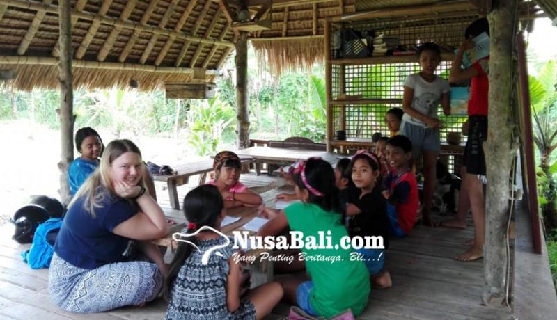 www.nusabali.com-petani-panglan-ajak-wisatawan-cintai-produk-organik
