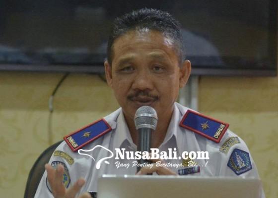Nusabali.com - badung-belum-bisa-siapkan-angkutan-umum-gratis-tahun-2019