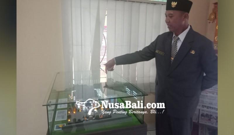 www.nusabali.com-gedung-rektorat-stahn-mpu-kuturan-tahun-ini-rampung