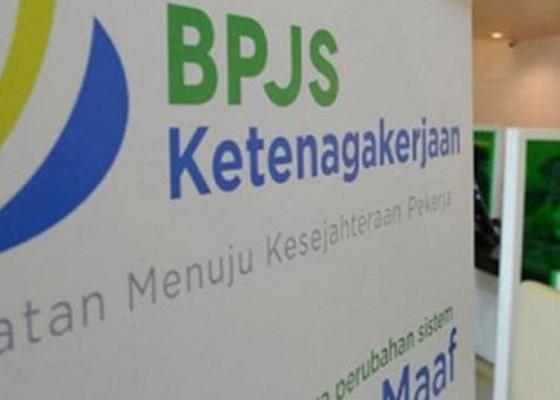 Nusabali.com - jembrana-siapkan-rp-53-m-lebih