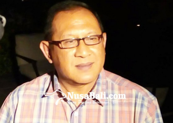 Nusabali.com - 2019-bali-bidik-7-juta-wisman