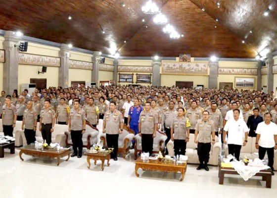 Nusabali.com - kapolda-beber-9-commander-wish-2019