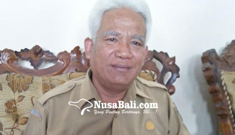 www.nusabali.com-sejumlah-smp-belum-bisa-unbk-mandiri