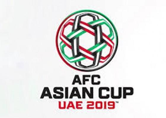 Nusabali.com - iran-favorit-juara-di-piala-asia-2019