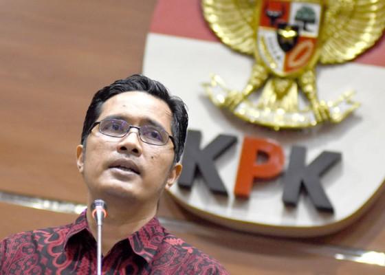 Nusabali.com - kpk-pastikan-ikut-bahas-materi-debat-capres