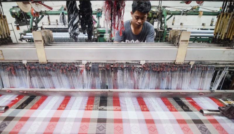www.nusabali.com-target-ekspor-industri-tekstil