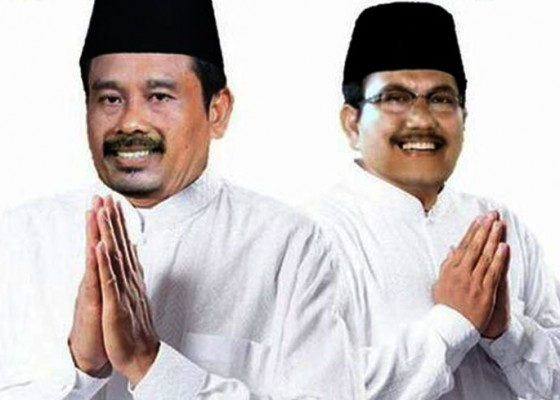 Nusabali.com - viral-nurhadi-capres-dagelan-menuai-berkah