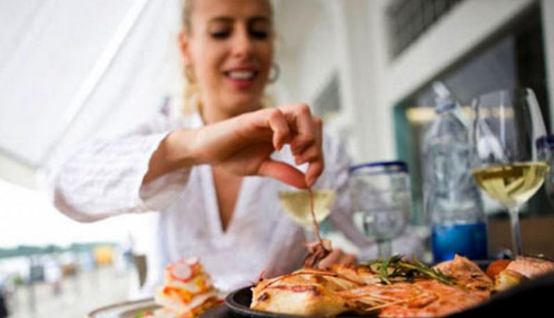 www.nusabali.com-kesehatan-bersahabat-dengan-lemak