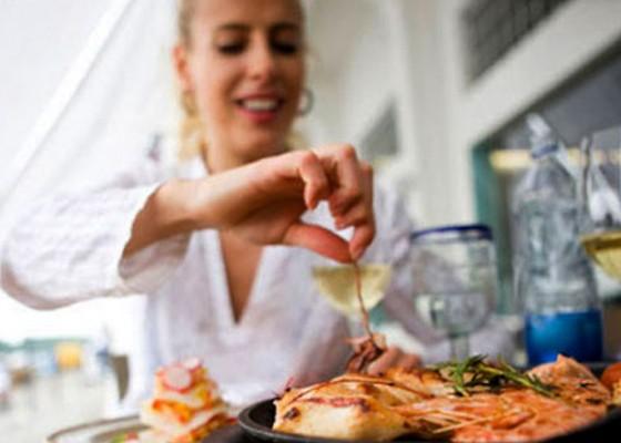 Nusabali.com - kesehatan-bersahabat-dengan-lemak
